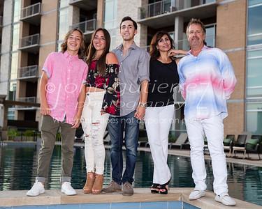 JGZ Troy Family 20