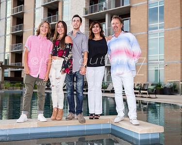 JGZ Troy Family 22