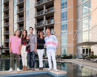 JGZ Troy Family 21