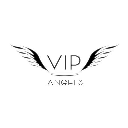 VIP ANGELS