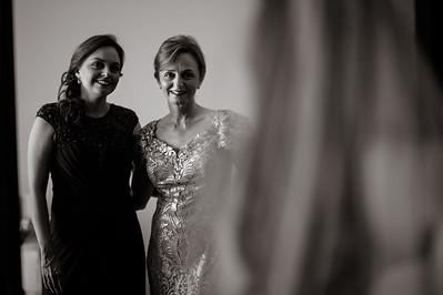 La Boda de Philippe y Karoline  Todos los Derechos Reservados Photography By Mauricio A. Ureña G. 2017