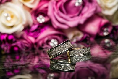 Weddings Wyndham Herradura