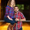 La sesión de compromiso de Lily y Grabriel  Todos los Derechos Reservados Photography By Mauricio A. Ureña G. 2017