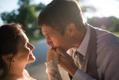 Jill_and_Steve_Klimko_Wedding_NC_150606_856