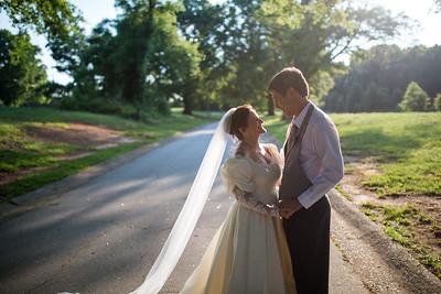 Jill_and_Steve_Klimko_Wedding_NC_150606_818