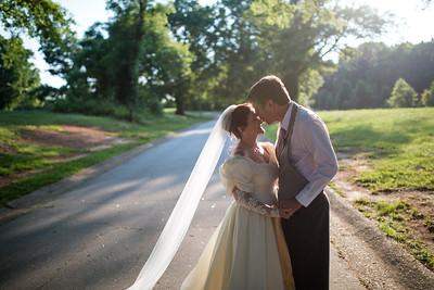 Jill_and_Steve_Klimko_Wedding_NC_150606_819