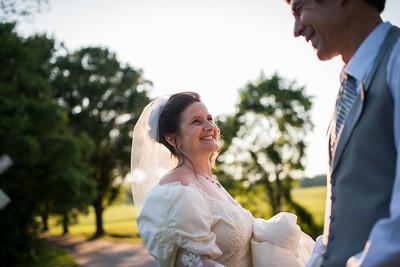 Jill_and_Steve_Klimko_Wedding_NC_150606_954