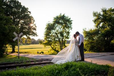 Jill_and_Steve_Klimko_Wedding_NC_150606_986
