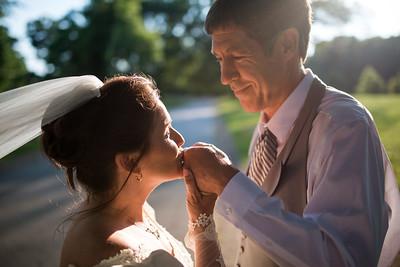 Jill_and_Steve_Klimko_Wedding_NC_150606_835