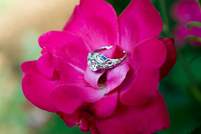 Jill_and_Steve_Klimko_Wedding_NC_150606_758