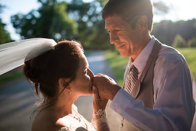 Jill_and_Steve_Klimko_Wedding_NC_150606_836