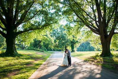 Jill_and_Steve_Klimko_Wedding_NC_150606_872