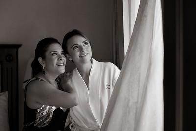 La Boda de Ivannia & Fabian