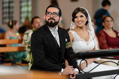 La Boda de Andrea y Jorge  Todos los Derechos Reservados Photography By Mauricio A. Ureña G. 2017