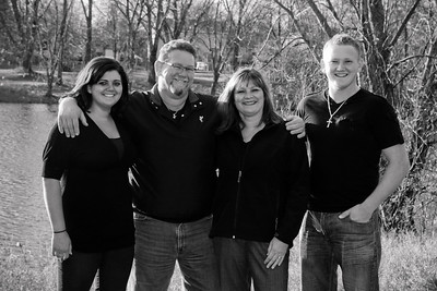 ourfamily-39