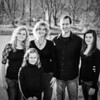 ourfamily-20