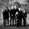 ourfamily-18