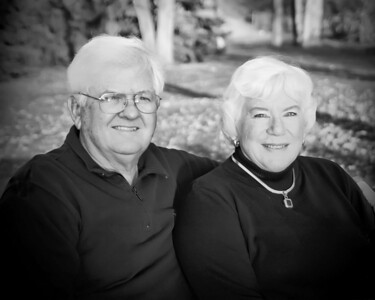 ourfamily-105bw
