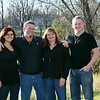 ourfamily-39w