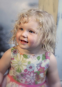 IMG_0382a