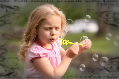 BubblesAbby