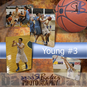 young3