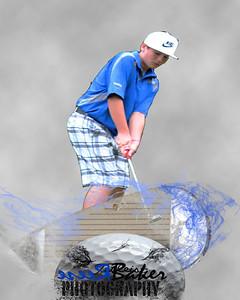 reid_golf1