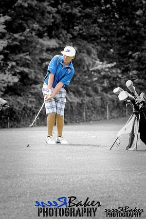 reid_golf2