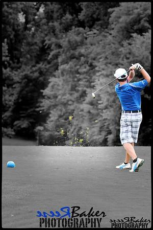 reid_golf3