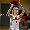 Moberly Lady Spartans @ Hannibal Lady Pirates