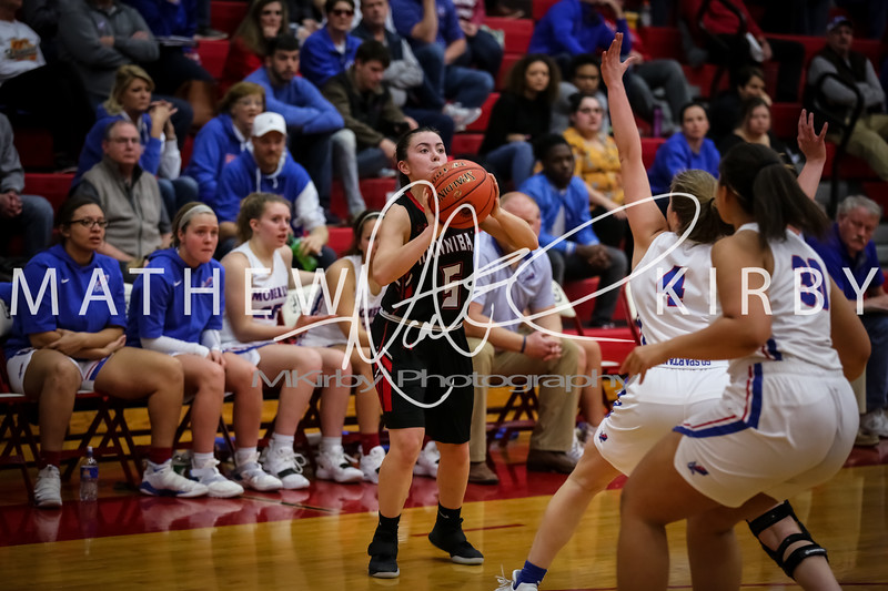 Moberly '18-'19 (districts)-19