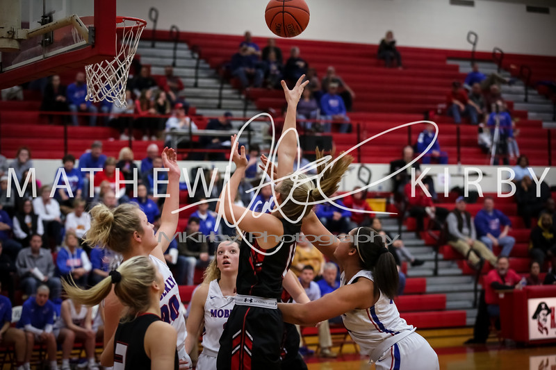 Moberly '18-'19 (districts)-4