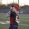 Marshall 2012 (V) Districts (14)