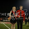 Fall Homecoming '14-8