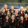 Moberly '16 (Homecoming)-15