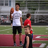 Pirate Football Youth Camp '19-5