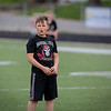 Pirate Football Youth Camp '19-17