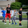 Pirate Football Youth Camp '19-12