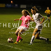 Hannibal Lady Pirates vs Maryville Lady Spoofhound