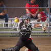 Hannibal Lady Pirates vs Highland Lady Cougars
