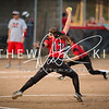 Hannibal Lady Pirates vs Mexico Lady Bulldogs (District Championship)