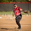Hannibal Lady Pirates vs Monroe City Panthers