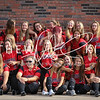 Softball Team '17-5