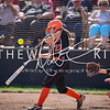 Palmyra Lady Panther vs Bowling Green Lady Bobcats