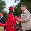 HHS Graduation '19 (Diplomas (S-Z & Speakers-Recetional)-11