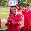 HHS Graduation '19 (Precetional-Speaches-Honors)-18