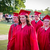 HHS Graduation '19 (Precetional-Speaches-Honors)-10