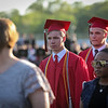 HHS Graduation '19 (Precetional-Speaches-Honors)-2