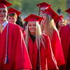 HHS Graduation '19 (Precetional-Speaches-Honors)-5