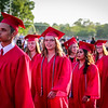 HHS Graduation '19 (Precetional-Speaches-Honors)-11